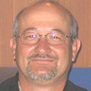 Dr Hannes Botha