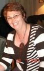 Marietjie Naude